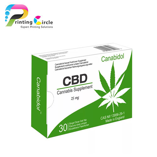 Printed-CBD-BOXES