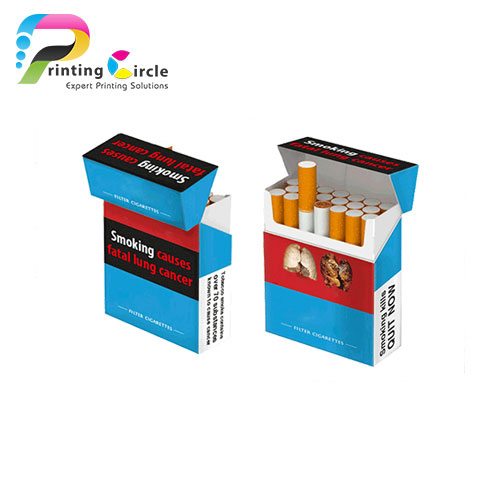 Printed-Cigarette-boxes