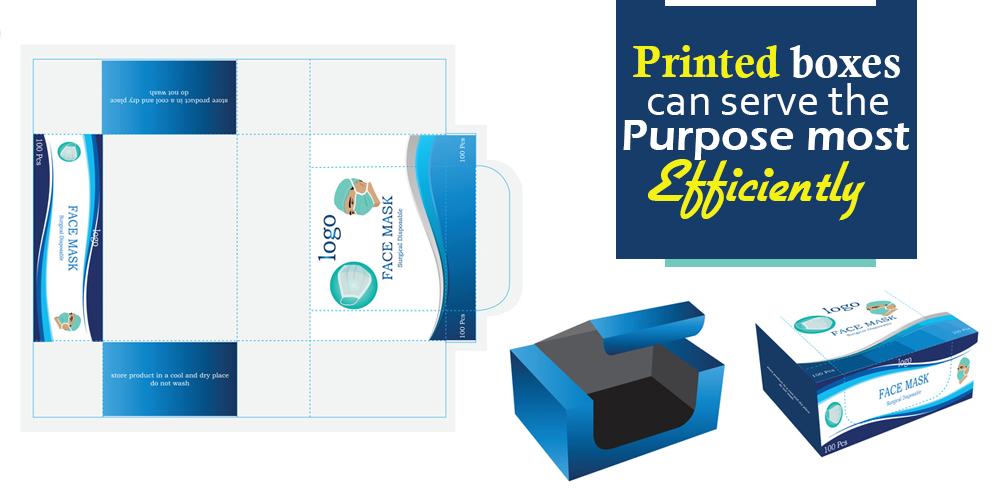 printed-custom-boxes