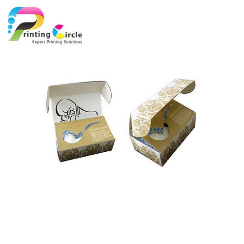 Printed-Die-Cut-Boxes