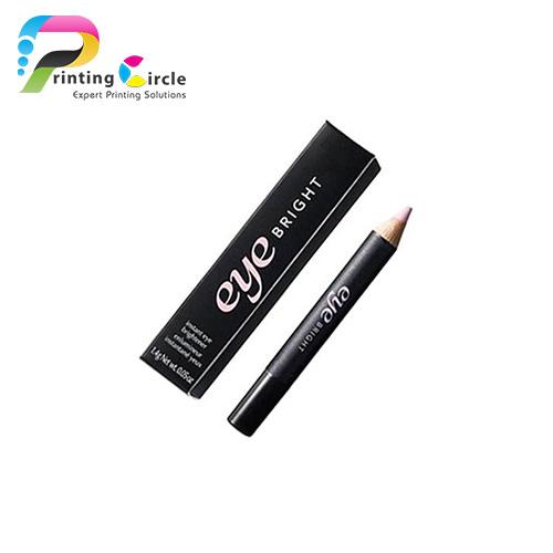 printed-Eyeliner-Box