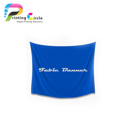 printed-fabric-banners