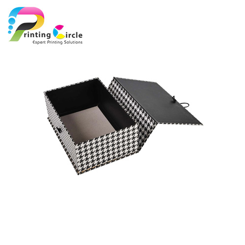 printed-magnetic-closure-rigid-boxes