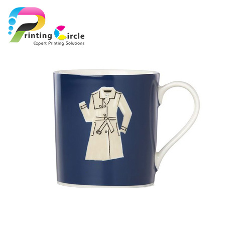 printed-mugs-no-minimum-order