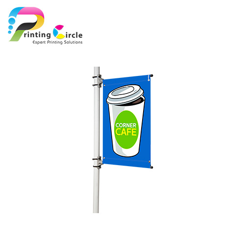 printed-pole-banners