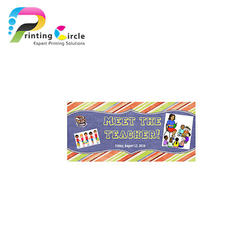 printed-retractable-banners