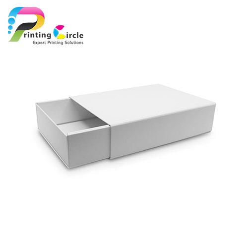 Printed-Sleeve-Box
