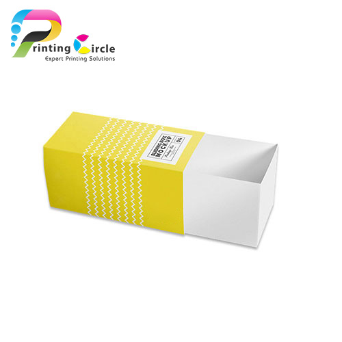 Printed-Sleeve-Boxes