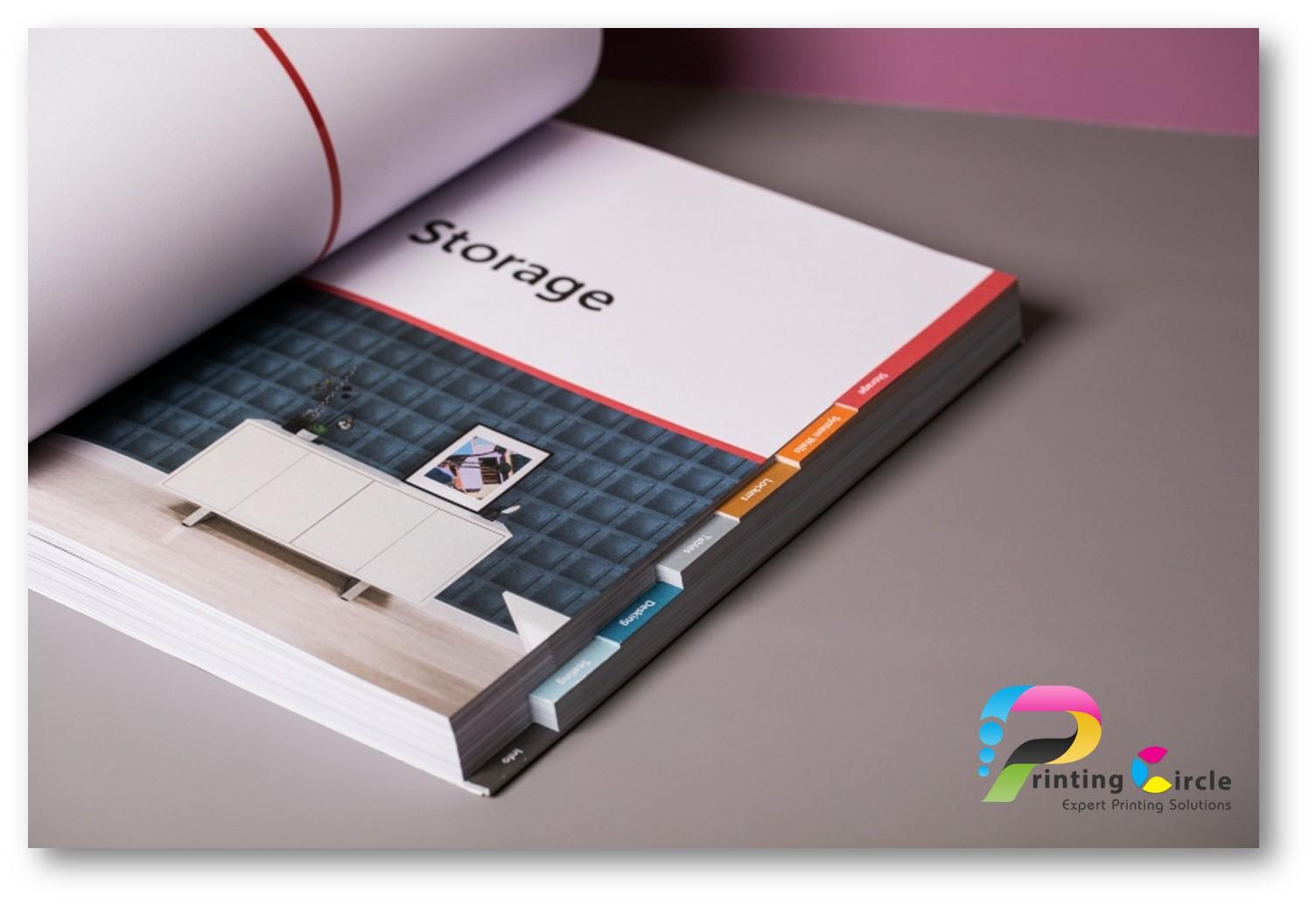 tabbed-brochure-printing