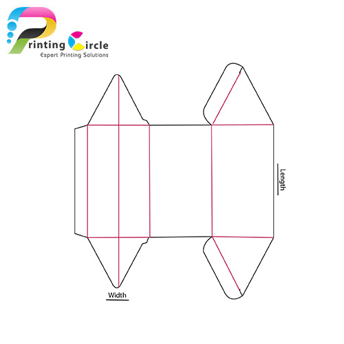 prism-shaped-box-full-template