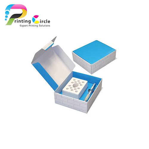 promotional-boxes-wholesale