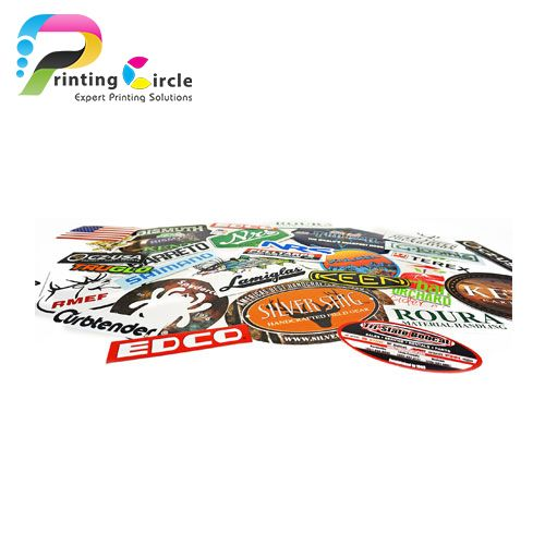 promotional-bumper-stickers