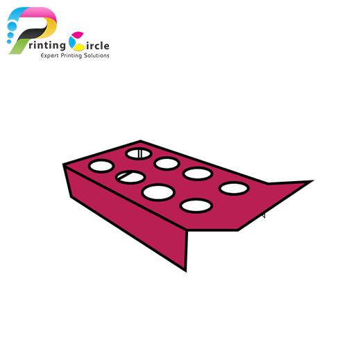 punch-partition-boxes-designs