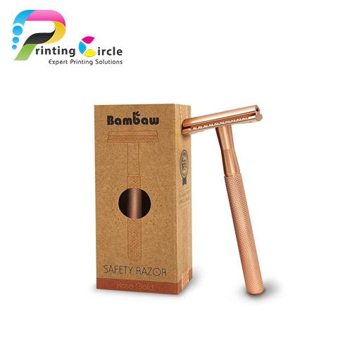 razor-box-packaging