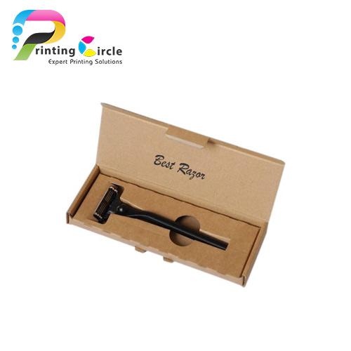 razor-boxes-wholesale