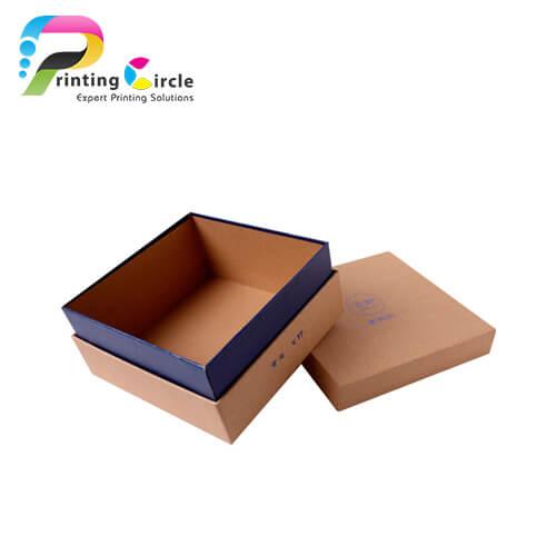 rigid-box-packaging