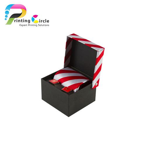 rigid-tie-boxes