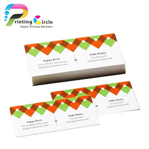 rounded-corner-business-card-mockup