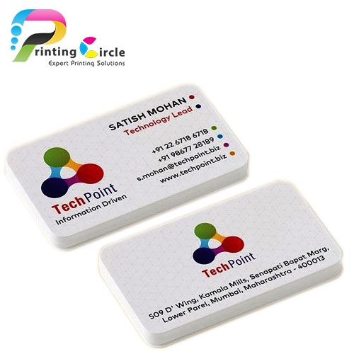 rounded-corner-square-business-cards