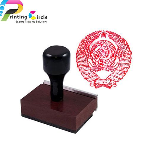 rubber-stamps-personalised