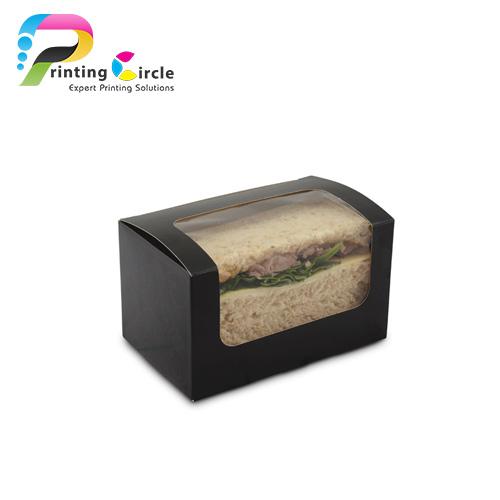 sandwich-boxes-wholesale