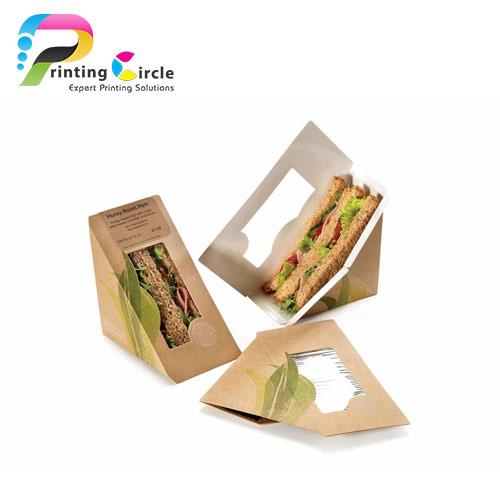 sandwich-boxes