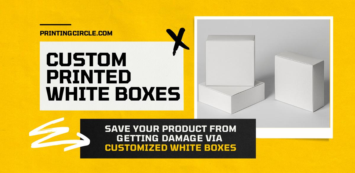 custom-printed-white-boxes