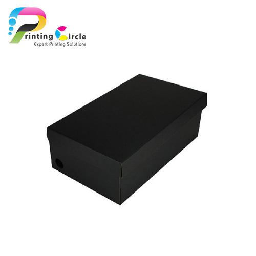shoe-packaging