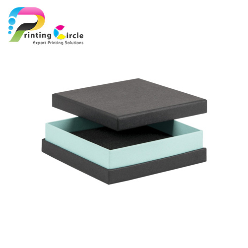 shoulder-boxes-wholesale