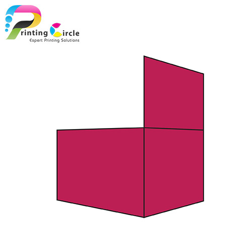 side-lock-tuck-top-display-box-back