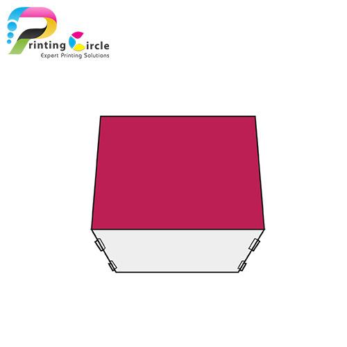 side-lock-tuck-top-display-box-bottom