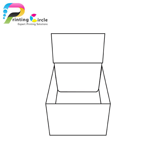 side-lock-tuck-top-display-box-template