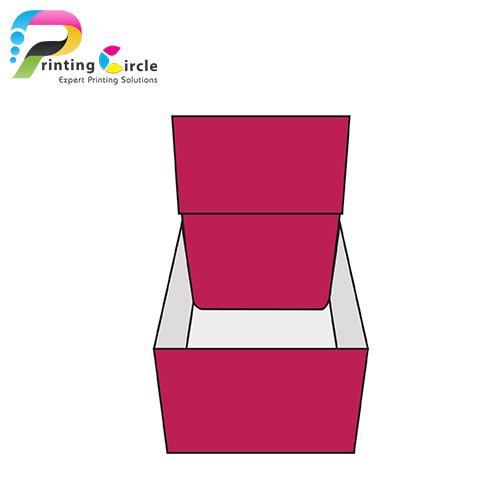 side-lock-tuck-top-display-box1