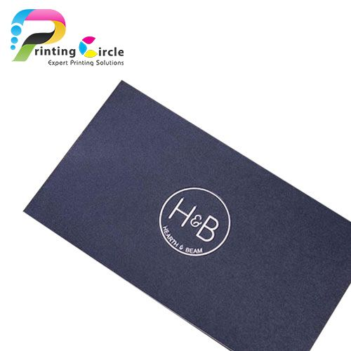 silk-business-cards-with-spot-uv