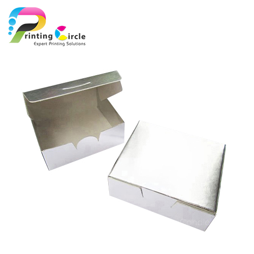 silver-foil-box-packaging