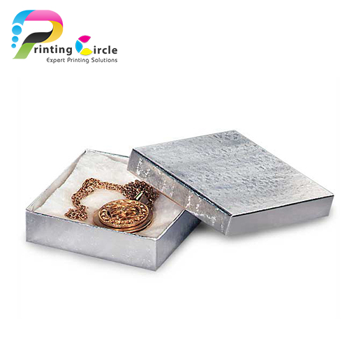 silver-foil-packaging-boxes