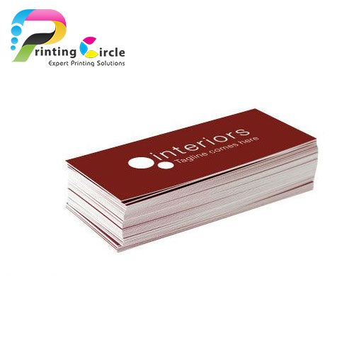 slim-cards-for-sale
