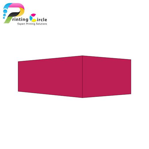Simplex-Tray-Corner