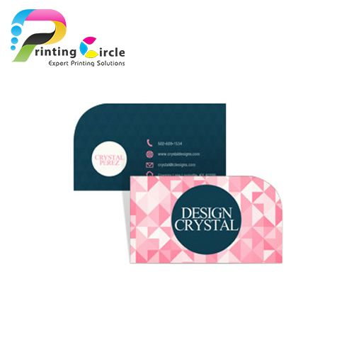 single-rounded-corner-cards