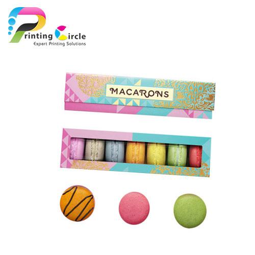 Sleeve-Macaron-Boxes