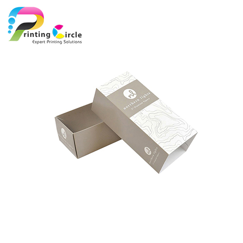 sleeve-packaging