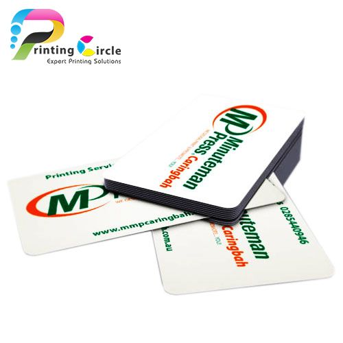 slim-rounded-corner-cards