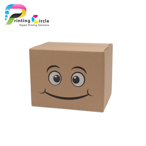 smily-boxes