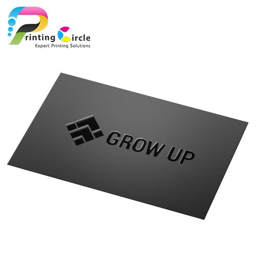 spot-uv-business-cards-price