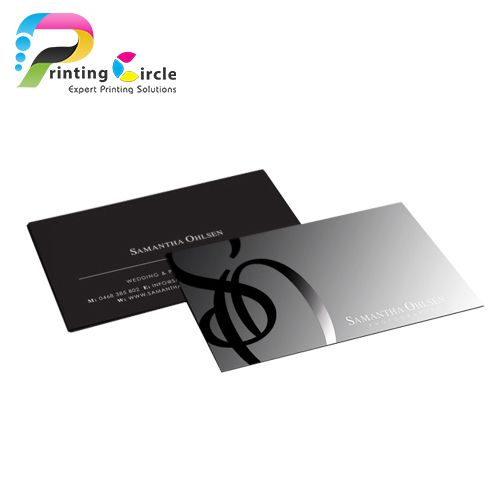 spot-uv-on-business-cards