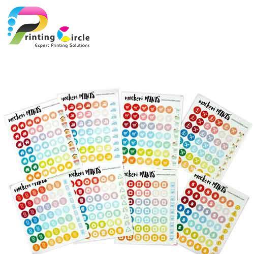sticker-sheets-a4