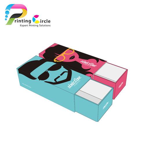 sunglasses-box-packaging