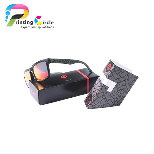 box-sunglasses