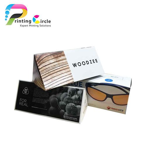 sunglasses-boxes-wholesale