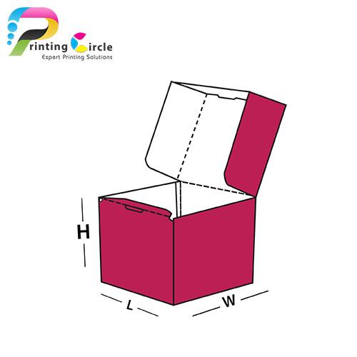 T-Box-Design